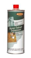 Stone colour ehnancer флакон 1 л